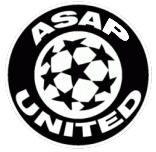 ASAP United